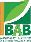 Association des Constructeurs de Bâtiments Agricoles en Bois